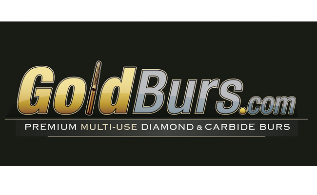 Goldburs: Corporate Identity